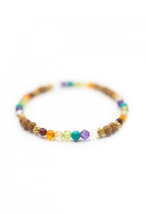 Vipassana Bracelet